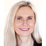 Cecilia Curtelius Larsson