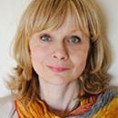 Karin Lundmark