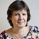 Lena Janzon
