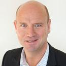 Lars Fresker