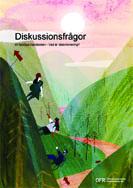 diskussionsfragor-diskrimineringsboken01
