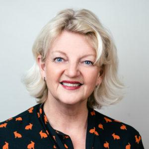 Eva Fagerberg