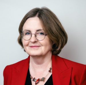 Evalena Ödman